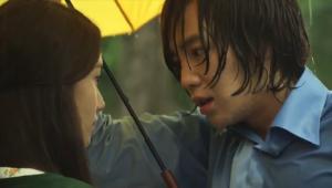 love rain 9